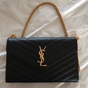 Women s Saint Laurent Crossbody Bags  71d5675f4ce24
